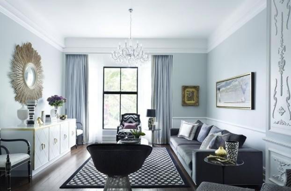 合肥家庭裝修,如何選購家具?
