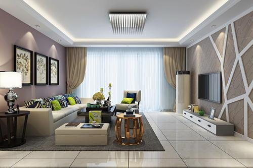 合肥新房裝修,你需要了解的六大步驟